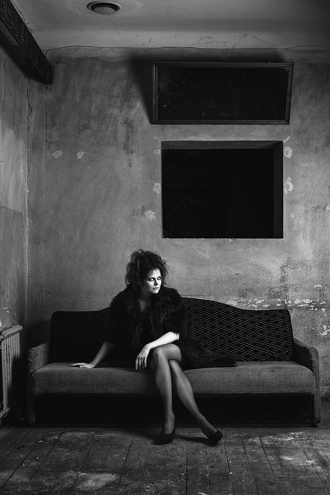 Ivaizdis Marla is Kovos klubo |Kinematografinė fotosesija| Įvaizdinė fotosesija | Asmeninė fotosesija | Kino šviesa | Kino fotosesija | Cinematic'as