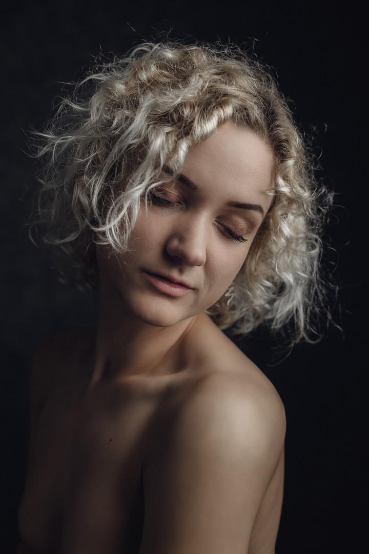 Kristina--5.jpg