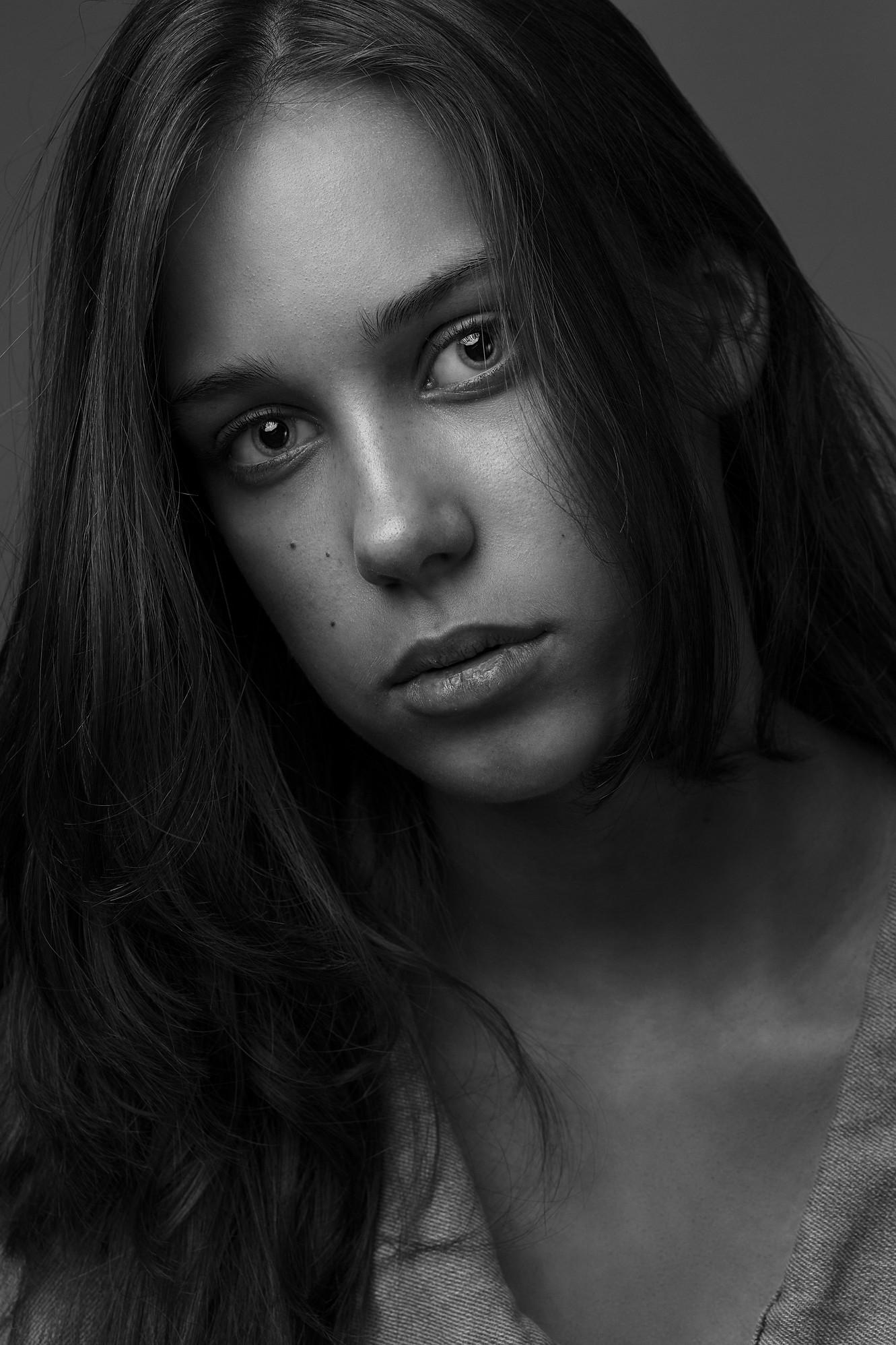 Fototestas | fotosesija Modus Vivendi fotostudijoje |Kaunas| Modelio fototestas | |Fotesesija| Fototestas | portretai | portretas