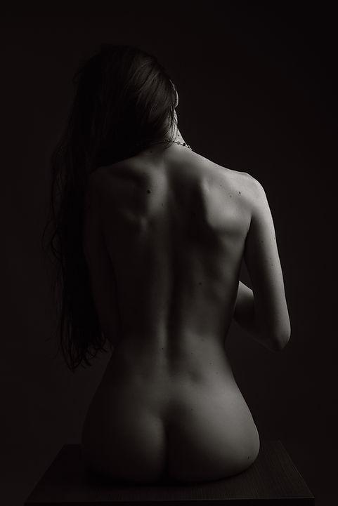 Juste nude-1.jpg