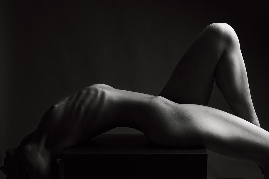 Juste nude-2.jpg