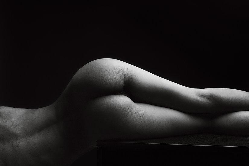 Juste nude-6.jpg