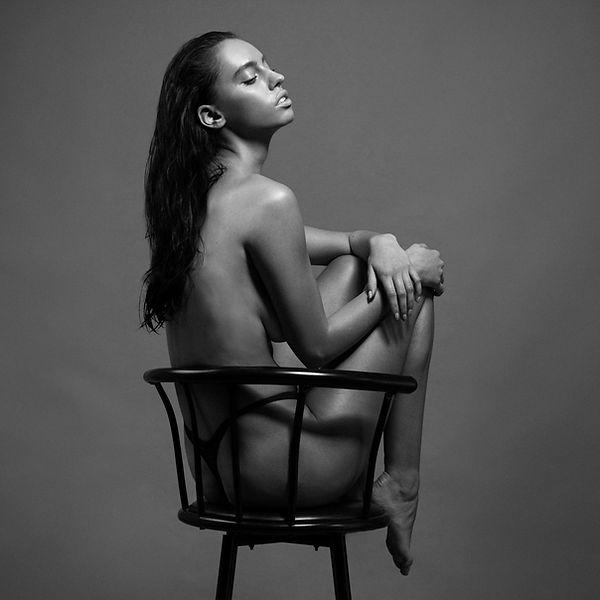 Gabija by Bajercius Photography WEB--6.j