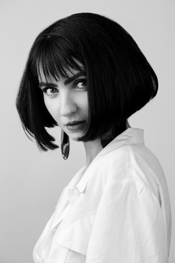 Vilma by Bajercius Photography WEB (1 of