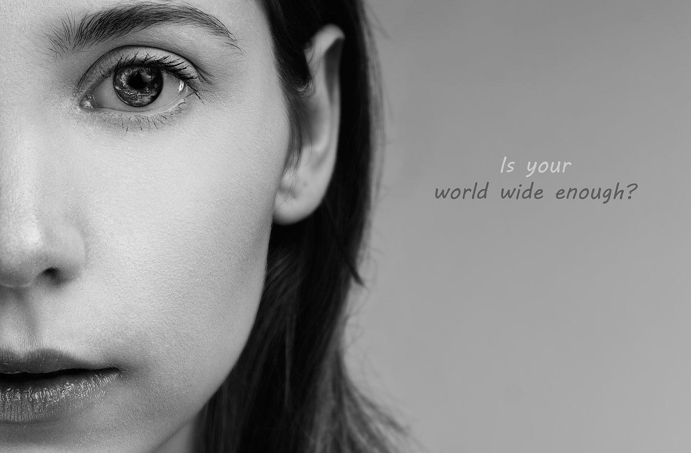 Ilonos fotosesija-2-2 world wide 2.jpg