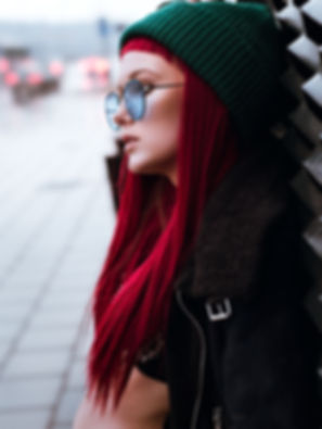 Agnutukas_[Fashion&street]_by_Bajerčius_