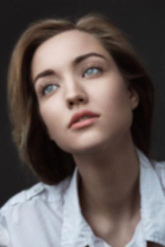 [Diana]--3.jpg