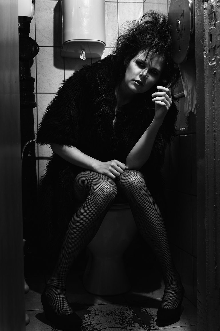 Lina - Marla-7.jpg