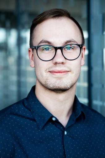 Darbuotoju portretai | Bajercius Photograp