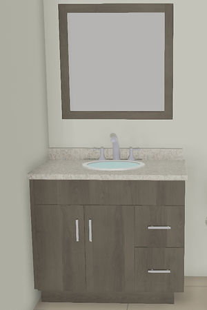 36 with 2 drawers Sunset Grey (1).jpg