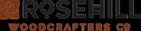 RH_Logo png.png