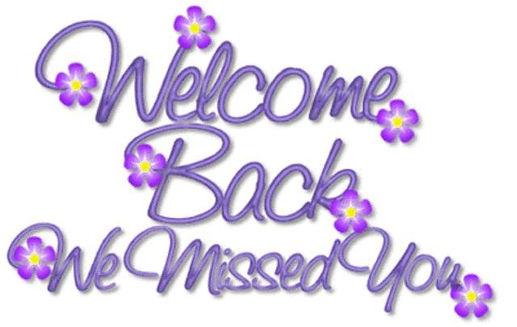 missed-you[1].jpg