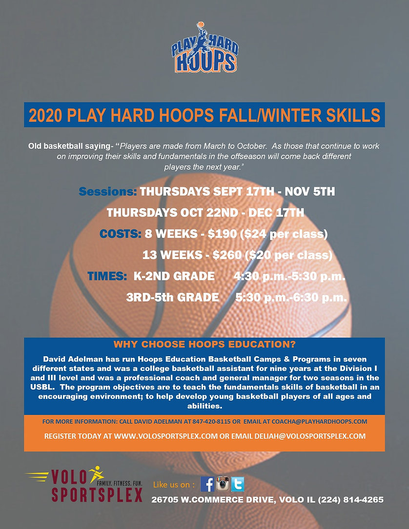 2020 PHH Fall Winter Clinics.jpg
