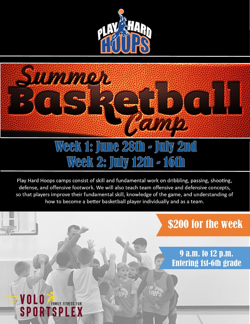 2021 PHH Summer Camp-2.jpg