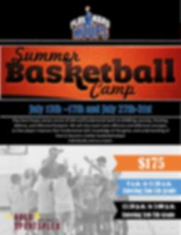 2020 PHH Summer Camp .jpg