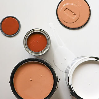 Rust Color Palette.JPG