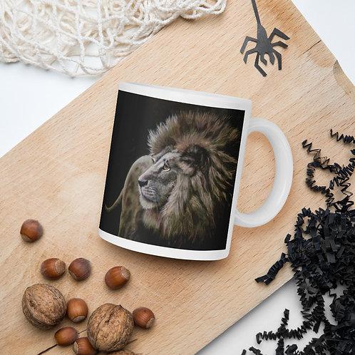 Mug: Pride Lord