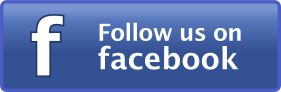 facebook_button-281x92.png