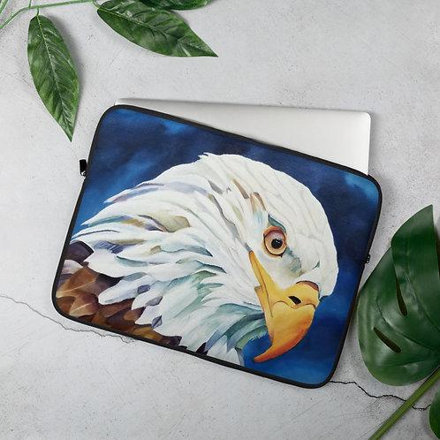 Laptop Sleeve: Keekilee