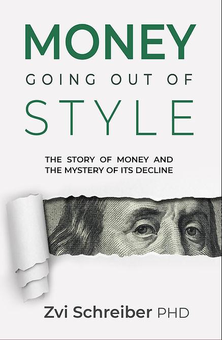 2021-08 Money book front v4.jpg