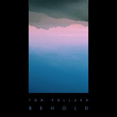 Behold_Album-Cover_1.jpg