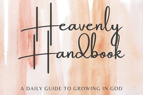 Heavenly Handbook (PDF Download)
