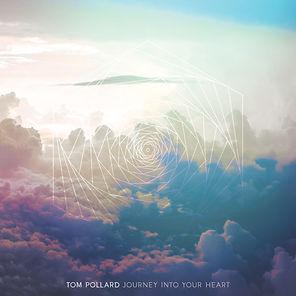 Journey Into Your Heart Album Art.jpg