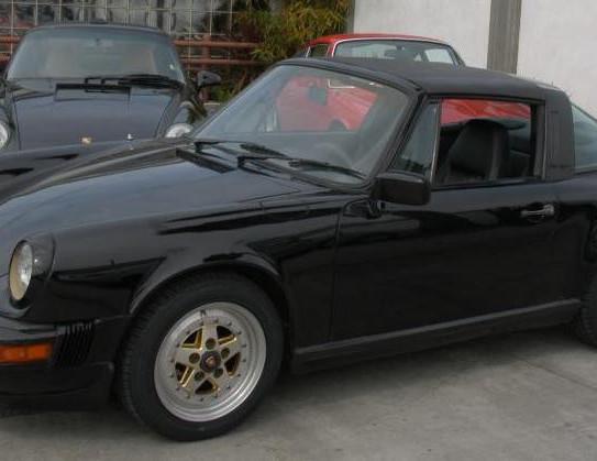 1984-Porsche-911-Carrera-Targa-1.jpg