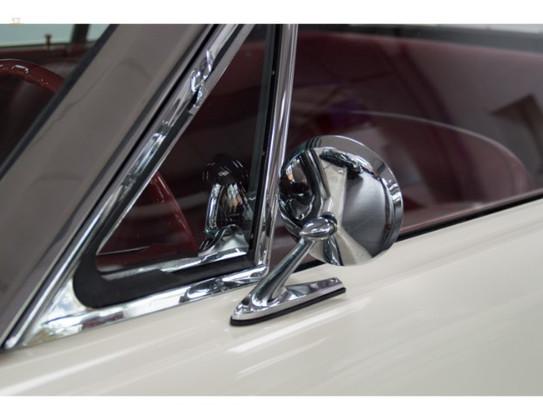 1964-12-Ford-Mustang-Convertible-10.jpg
