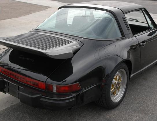 1984-Porsche-911-Carrera-Targa-5-1024x68
