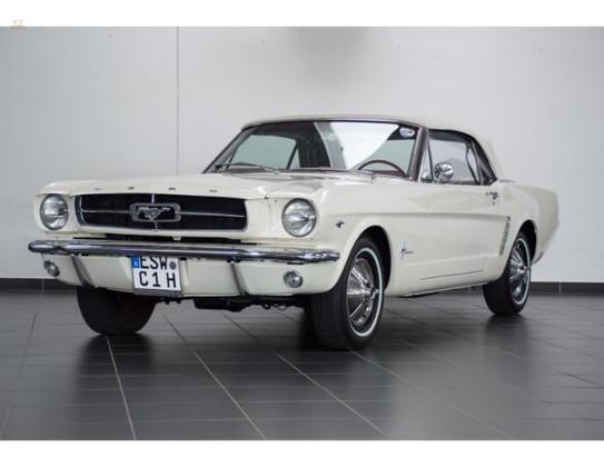 1964-12-Ford-Mustang-Convertible-1.jpg