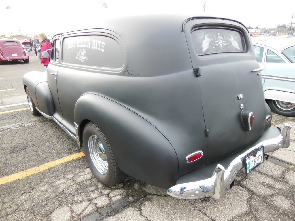 1948-Chevy-Delivery-Hot-Rod-8-1024x768.j