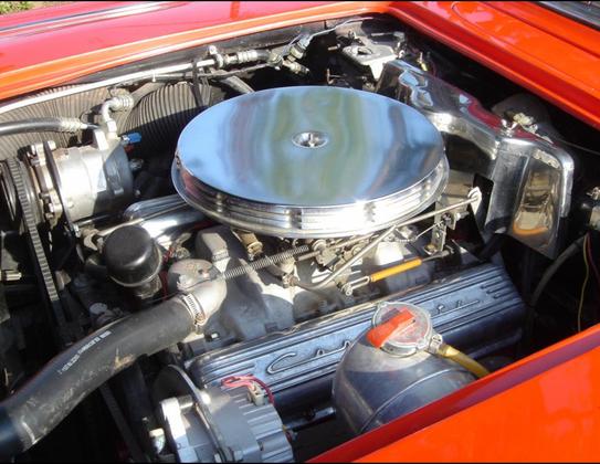 1962-Corvette-C1-6-1024x769.png
