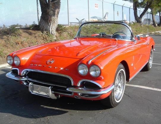 1962-Corvette-C1-8-1024x769.png