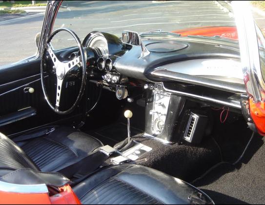 1962-Corvette-C1-4-1024x769.png
