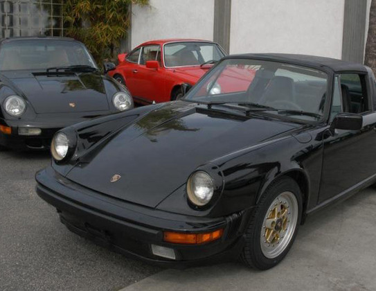 1984-Porsche-911-Carrera-Targa-2.jpg