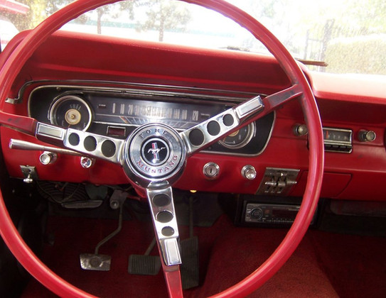 1964-12-Ford-Mustang-Convertible-16-1024