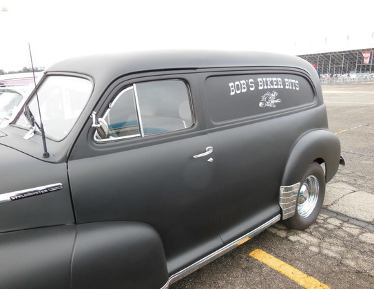 1948-Chevy-Delivery-Hot-Rod-7-1024x768.j