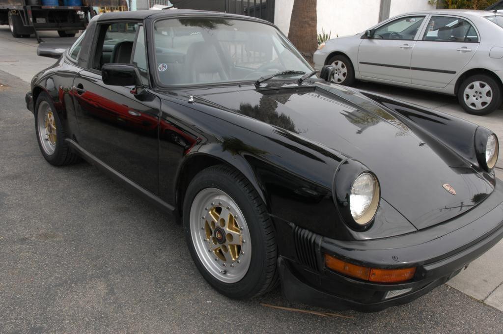1984-Porsche-911-Carrera-Targa-6-1024x68