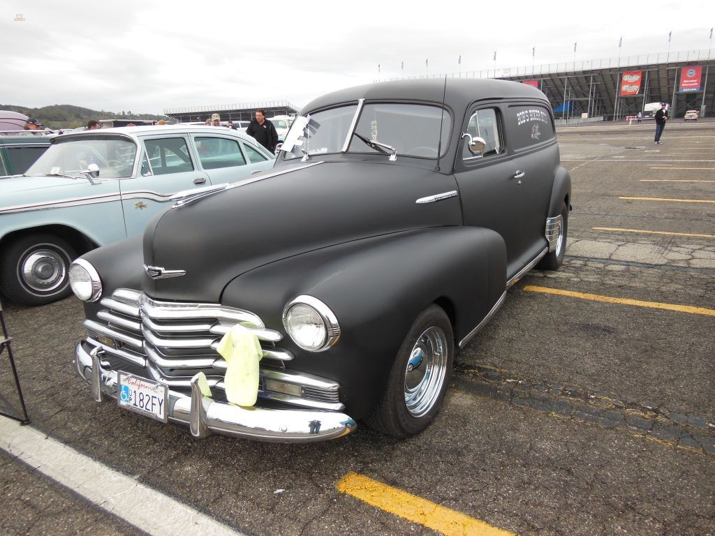 1948-Chevy-Delivery-Hot-Rod-3-1024x768.j