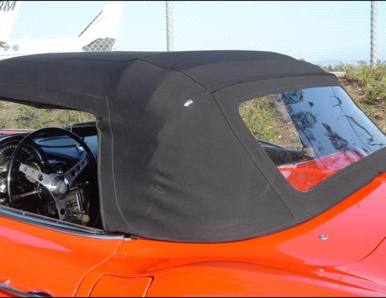1962-Corvette-C1-9-1024x769.png