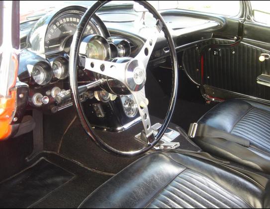 1962-Corvette-C1-3-1024x769.png