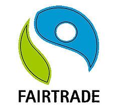 Fair Trade Logo - Color.jpg