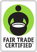 fair trade usa.png