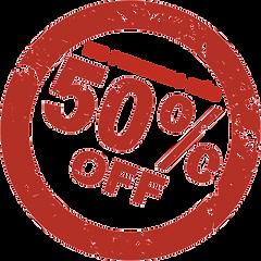 50-Off-Discount-PNG cópia.png