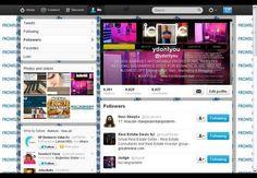 Follow me @Twitter Inc. @FRONTLINEWEB WEBSITE DESIGN SUFFOLK #Suffolk