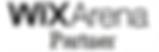Frontlineweb Wix Arena SEO Partner