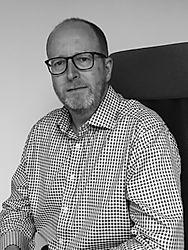 Tim Marlow - TJM Consult Ltd
