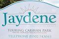 MICK ANDREWS - Google+ jaydene-touring-caravan-park Suffolk www.jaydenetouringcaravanpark.co.uk/ Local Attractions to visit whilst at Jaydene Suffolk. Local Attractions to visit whilst at Jaydene Suffolk. LOCAL ATTRACTIONS. Nestled in North Suffolk, close to ...