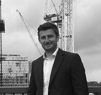 Matt Lindsay -TJM Consult Ltd